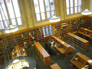 Yale_Law_School_Library_Reading_Room_(L3)